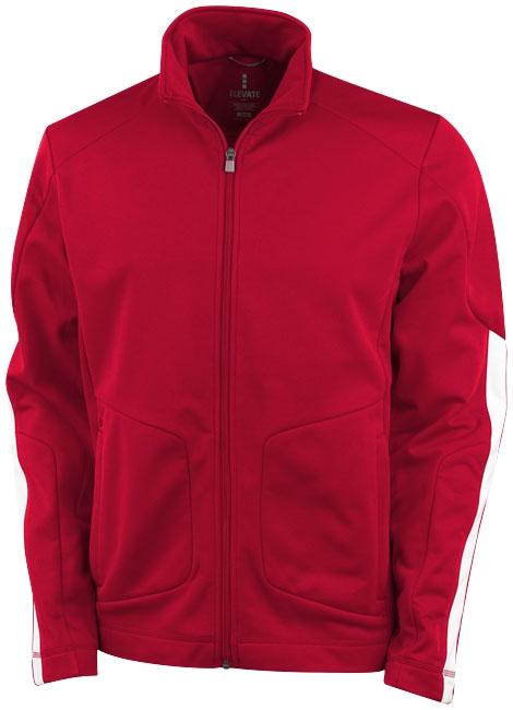 Veste personnalisable homme Maple - veste personnalisable - cadeau d'entreprise personnalisé