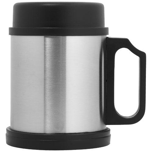 Mug isotherme publicitaire Barstow - cadeau d'entreprise