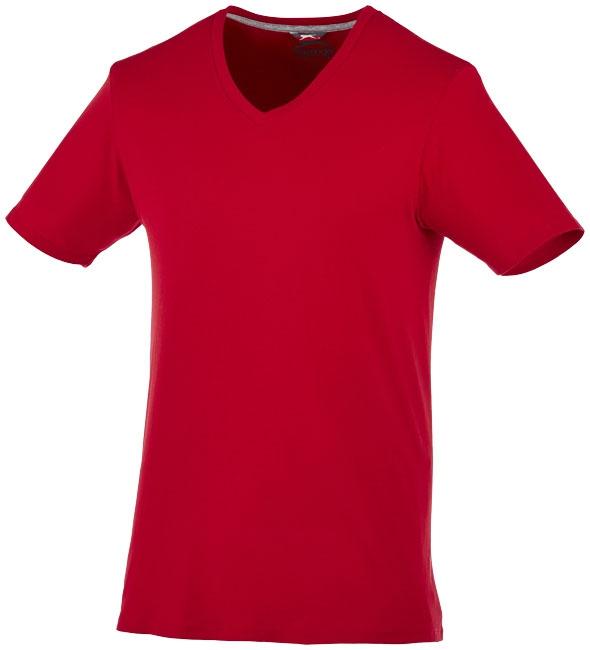 T-shirt publicitaire manches courtes homme Bosey - Textile promotionnel