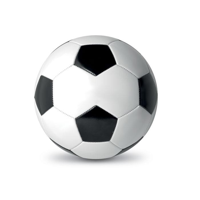 Ballon de foot publicitaire Soccer