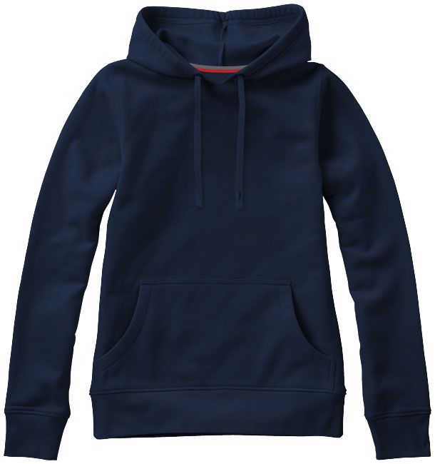 Sweat à capuche homme Slazenger™ Alley