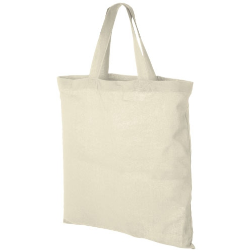 Sac shopping personnalisable Virginia - sac shopping publicitaire