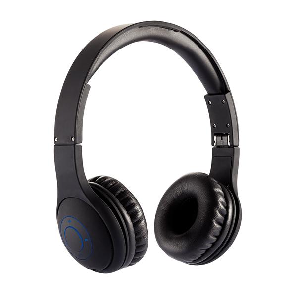 Casque pliable Bluetooth