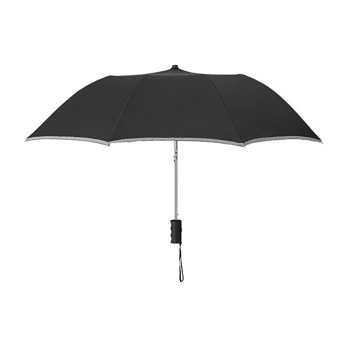 Parapluie pliable 53 cm Neon