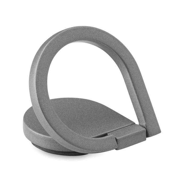 goodies - Support de téléphone personnalisé Drop Ring