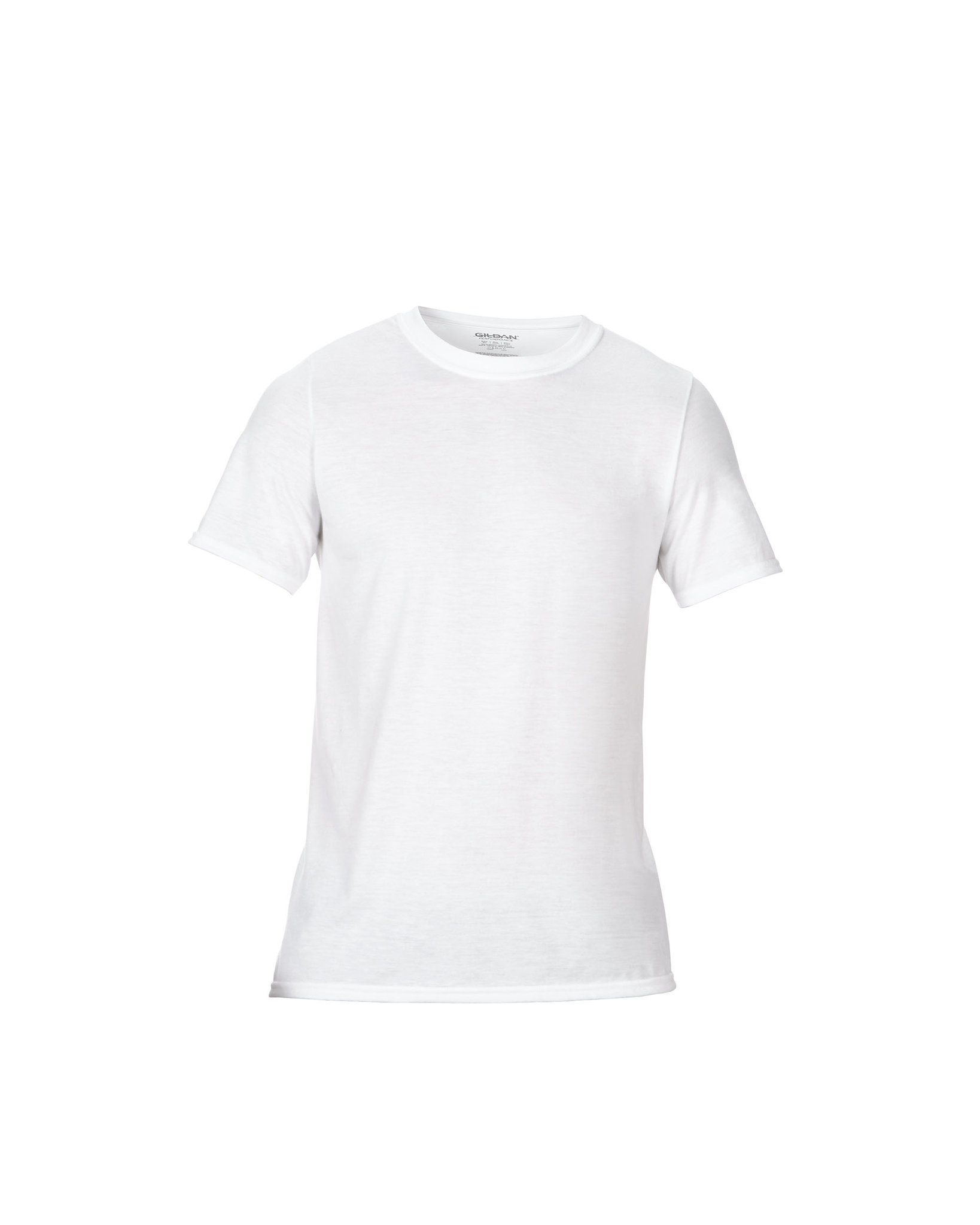T-shirt personnalisable Sublimy - t-shirt promotionnel