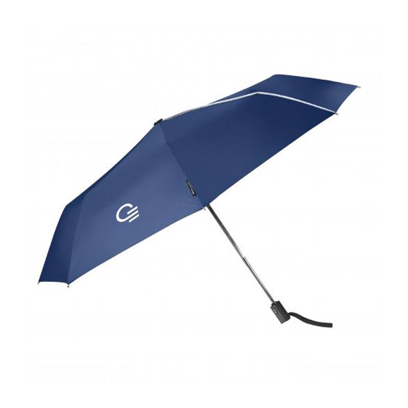 Mini parapluie personnalisé Topdry
