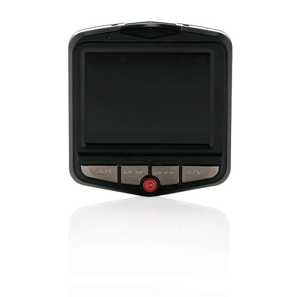 Cadeau d'entreprise - Dascam - Caméra embarquée personnalisable pour voiture Drivon