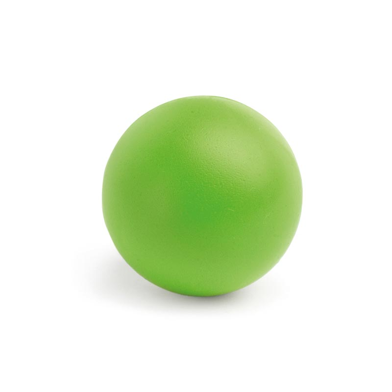 Balle antistress RedBall - bleu