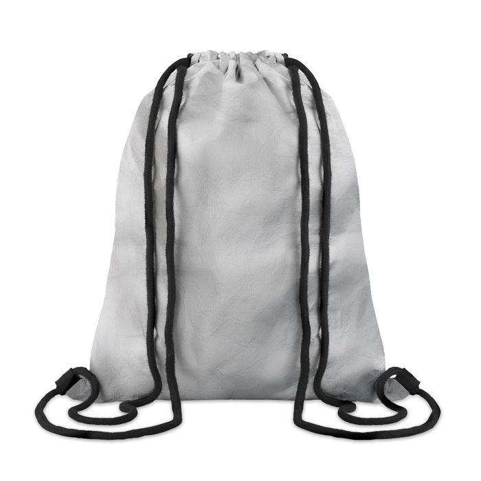 Goodies écologique - sac à cordelette personnalisé recyclable Tyshoop