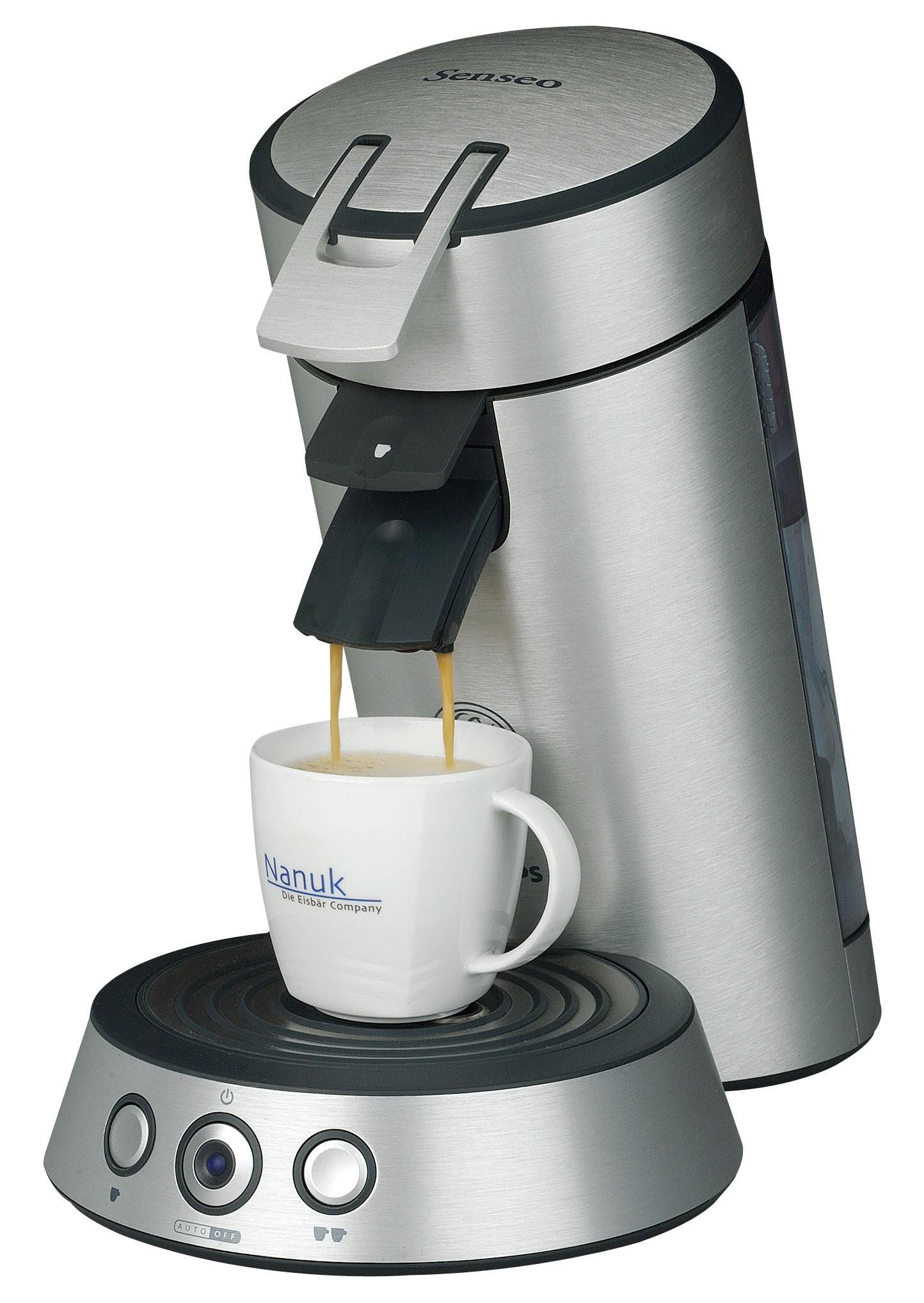 Mug publicitaire Maxim café en promotion