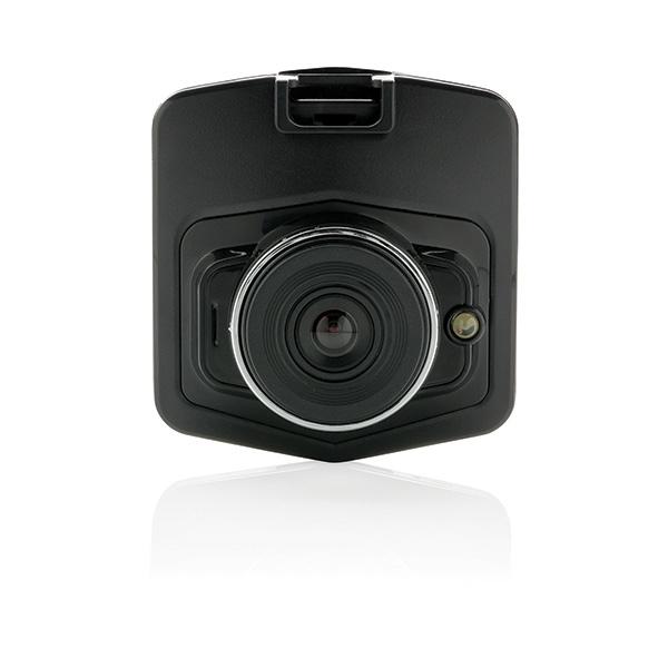 Cadeau d'entreprise - Dascam - Caméra embarquée personnalisée pour voiture Drivon