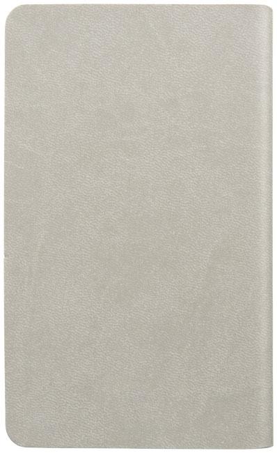 Bloc-notes personnalisable de poche Reflexa 360° A5 - papeterie publicitaire