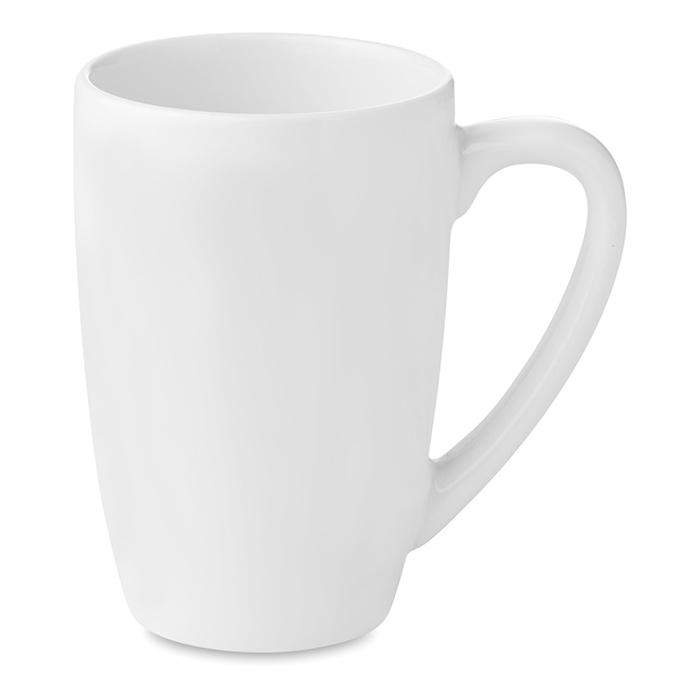 Mug publicitaire Teamug - Cadeau d'entreprise