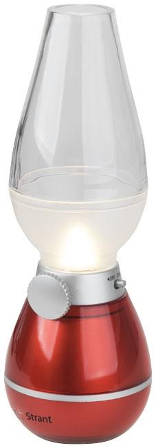 Lampe publicitaire - Lanterne publicitaire Hurricane