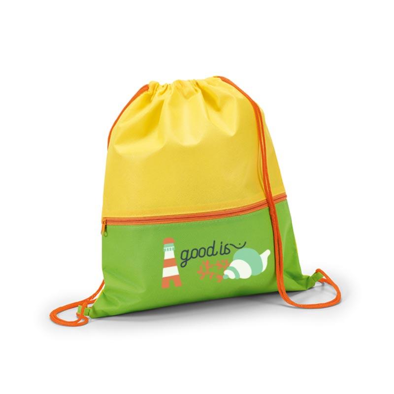 Goodies enfant - Gym bag Showo