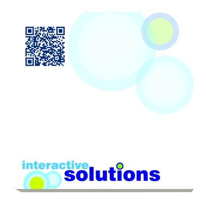 Bloc-notes publicitaire BIC® 101 x 101mm 25 feuilles adhésives