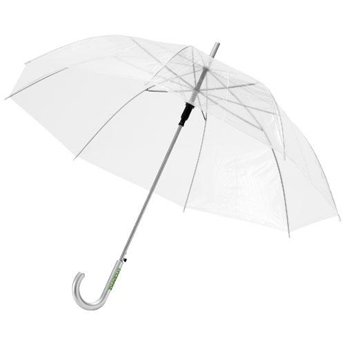 Parapluie publicitaire Charlie - cadeau personnalisable