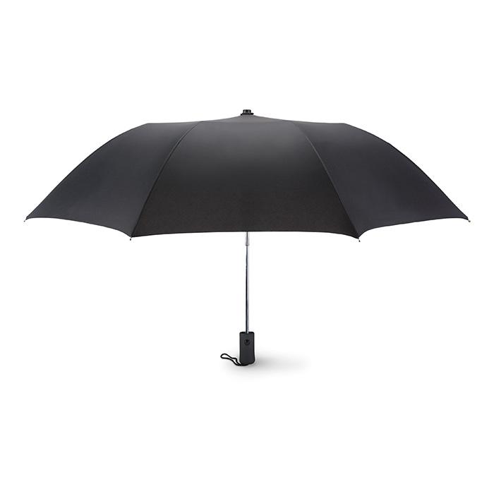 Parapluie publicitaire Haarlem - Cadeau d'entreprise