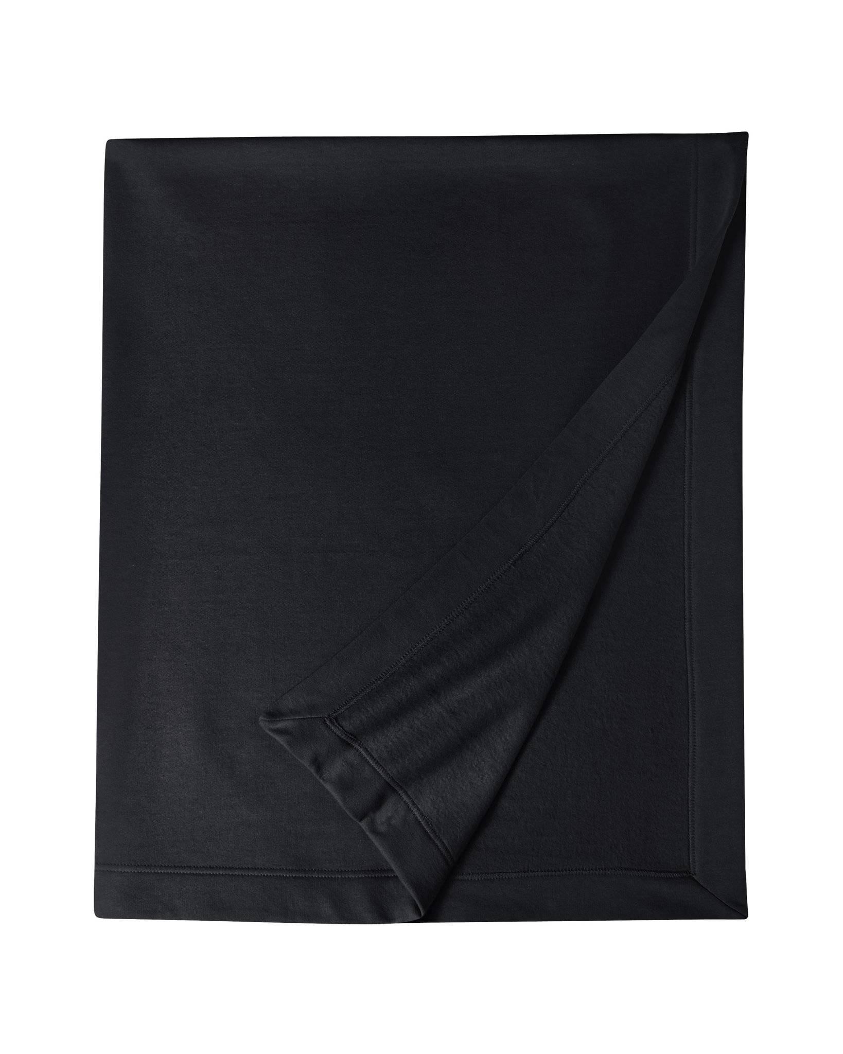 Plaid/couverture