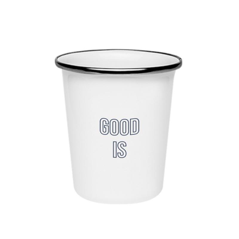 Mug publicitaire Calypso