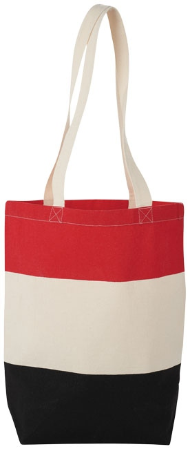 Sac shopping personnalisable Block- sac publicitaire