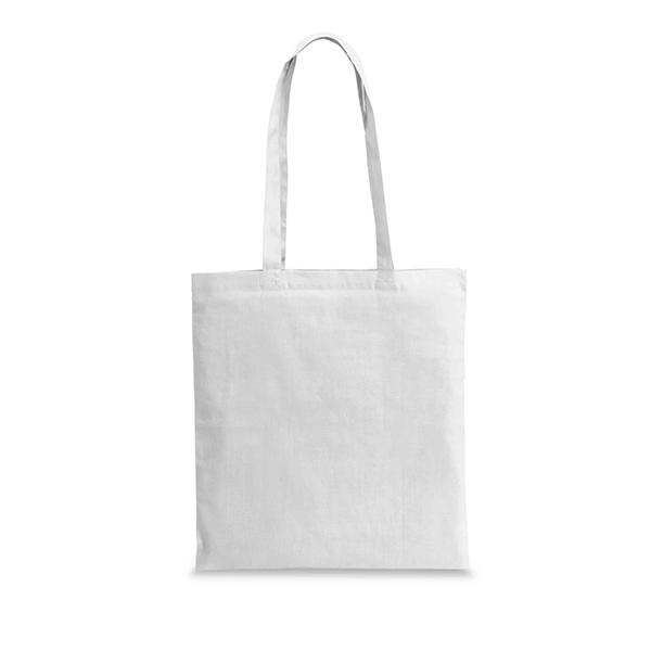 Sacs shopping publicitaires Painting - sacs shopping personnalisables