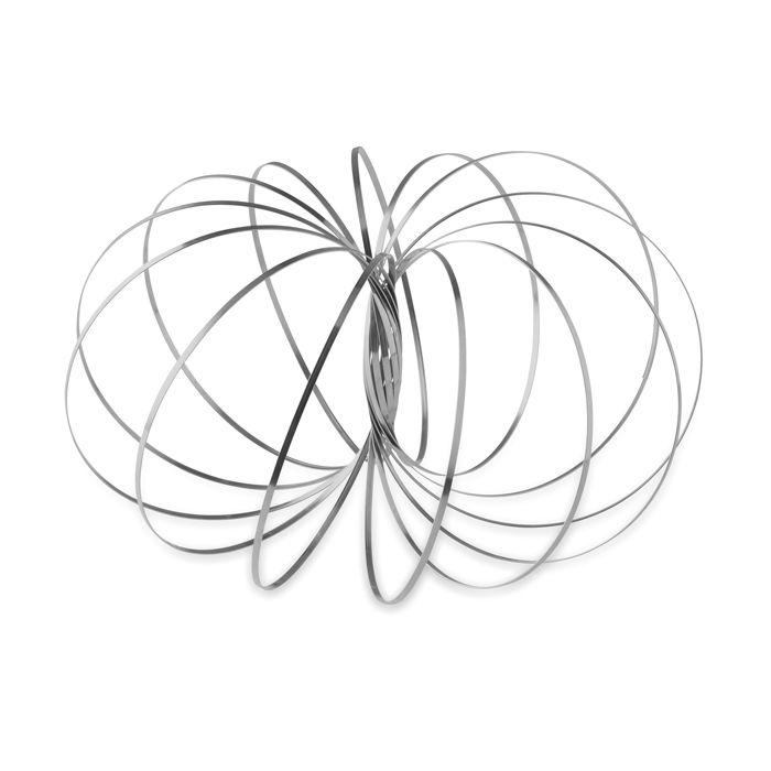 Cadeau d'entreprise - Spinner anneaux