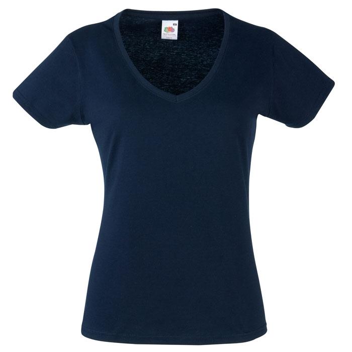 T-shirt publicitaire Salma 160/165 g/m² - Textile personnalisé