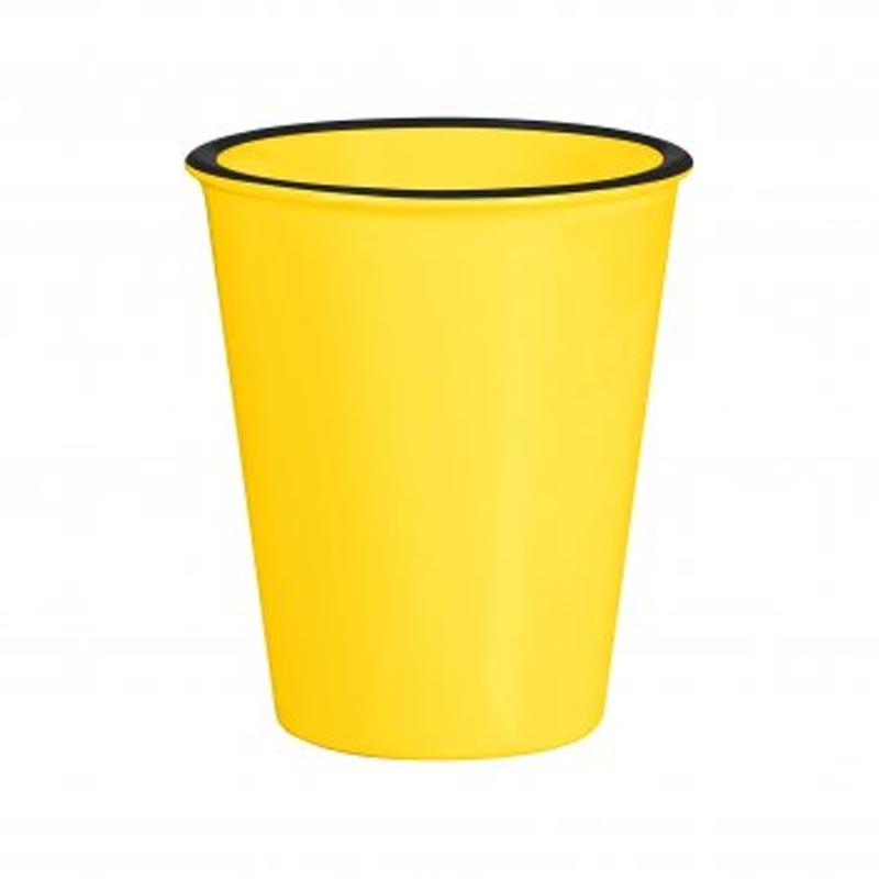 Mug promotionnel Bettle - objet publicitaire sur-mesure