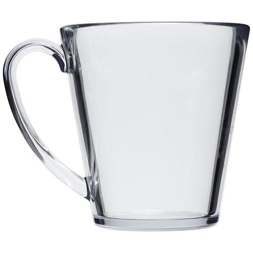 Mug personnalisé Supreme 350 ml - Cadeau d'entreprise