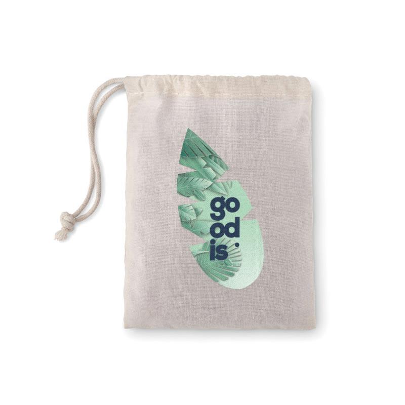 Goodies écologique - Casse-tête en bois Starnats