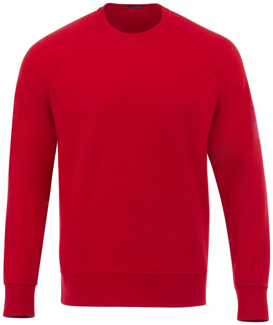 Sweater publicitaire Kruger - pull publicitaire