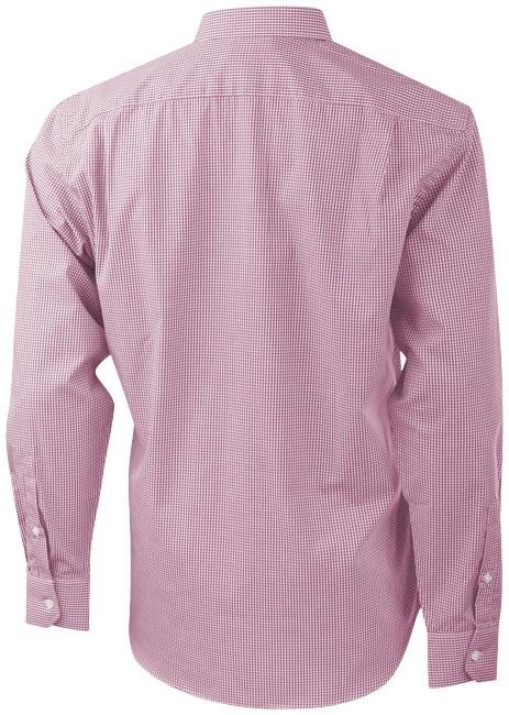 Chemise publicitaire homme Slazenger™ Net - chemise personnalisable