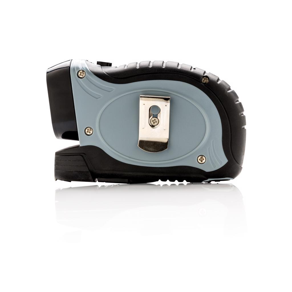 Cadeau d'entreprise - Mètre ruban personnalisable Lumimetre