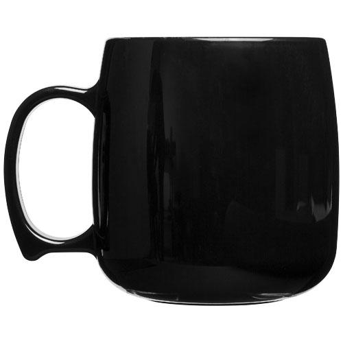 Mug personnalisé Classic 300 ml - Mug personnalisable