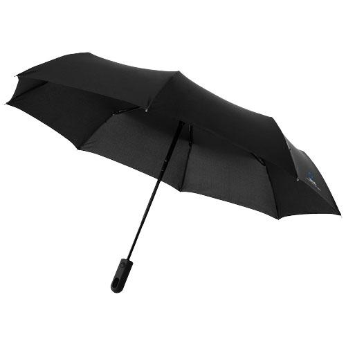 Parapluie publicitaire Traveler - cadeau publicitaire