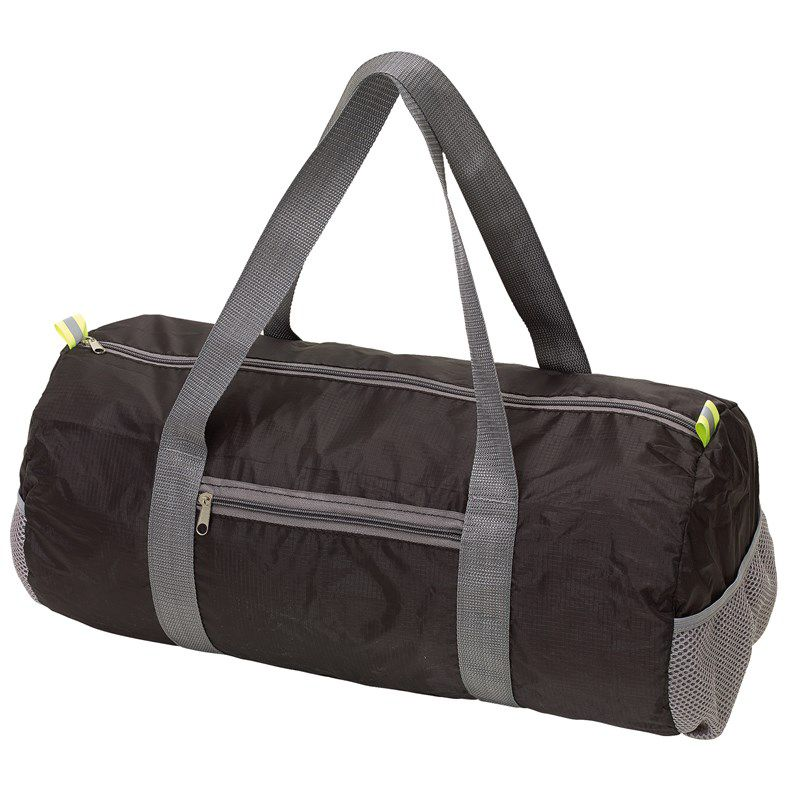 Sac de sport personnalisable Volunteer pliable