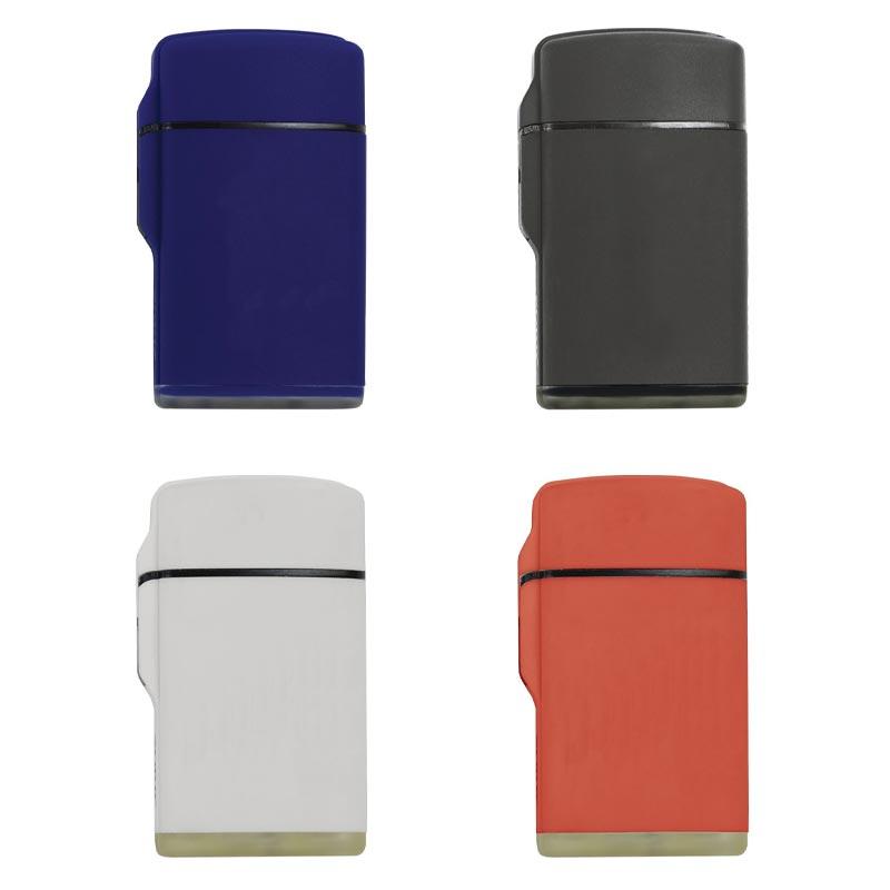 Briquets publicitaires Tempête - Coloris disponibles