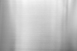 matière aluminium cadoetik