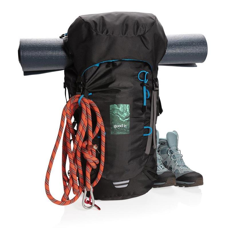 sac à dos de randonnée publicitaire Explorer