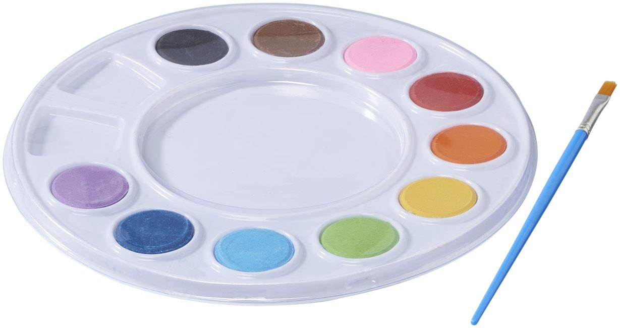 Set de peinture à l'eau Splashy - goodies