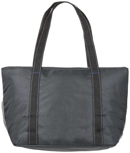 Sac shopping publicitaire Falkenberg - sac shopping personnalisable