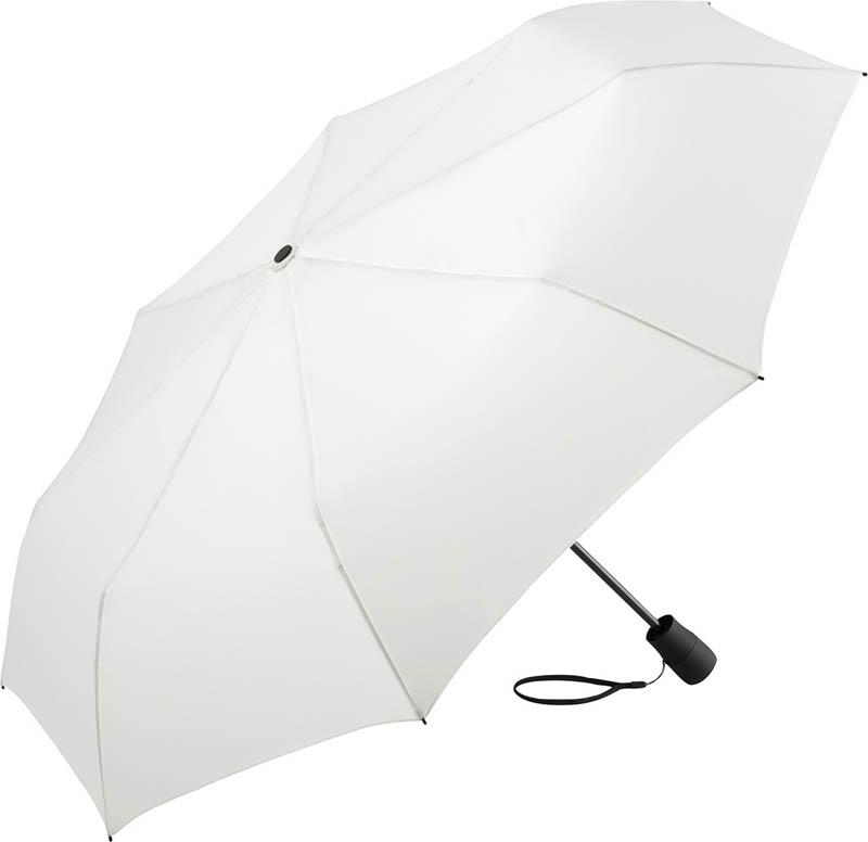 Parapluie personnalisé de poche Shine - Cadeau publicitaire