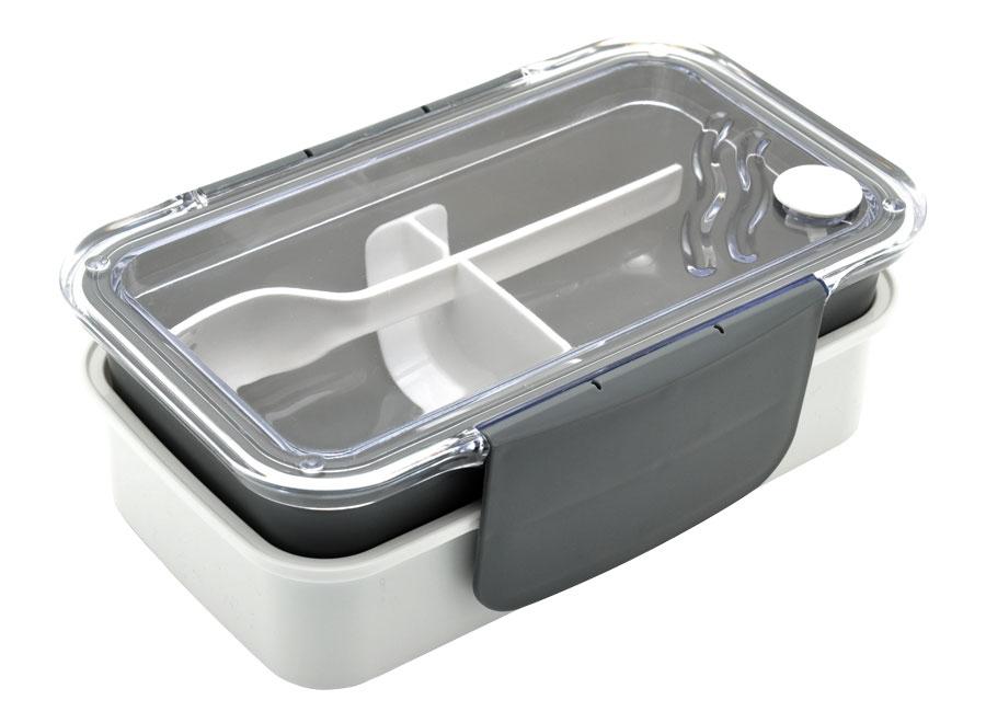 Lunch box publicitaire - Bento Kyoto