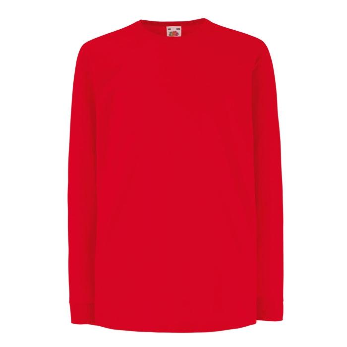 T-shirt publicitaire enfant 160/165 g/m² Smael - Tee-shirt personnalisé