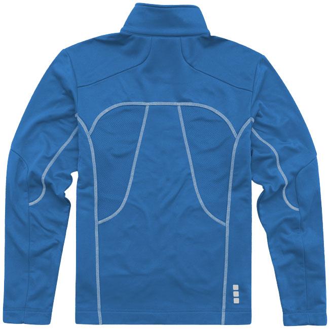 Veste tricotée Maple
