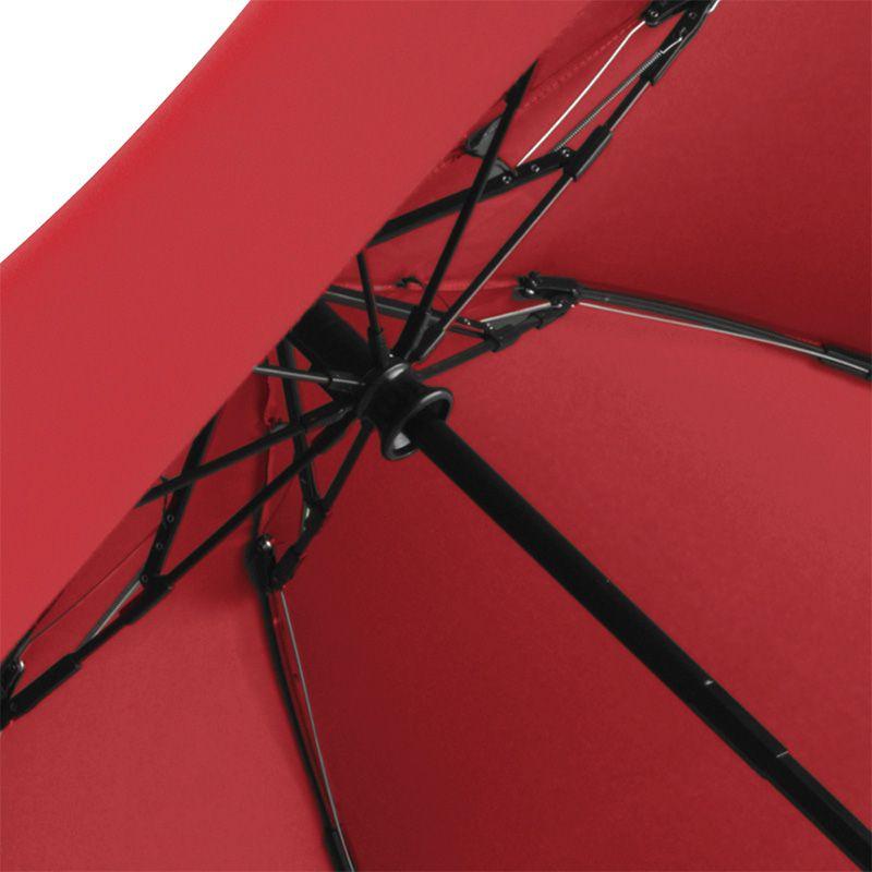 Parapluie personnalisé de poche Inverse - Objet publicitaire