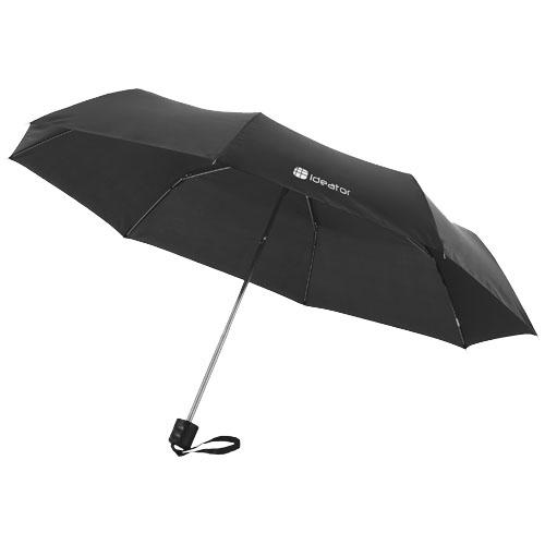 Parapluie publicitaire Titi - objet publicitaire