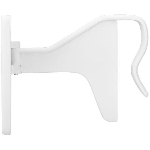 Lunettes de réalité virtuelle publicitaires Relief - accessoire personnalisable high-tech
